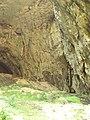 Devetashka cave 013.jpg