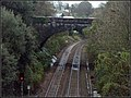 Devonport Road (471717702).jpg