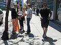 Devots Krishna Montreal - 01a.jpg