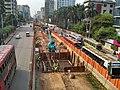 Dhaka Mass Rapid Transit Development Project (11) (29.06.2019.).jpg