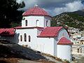 Diafáni – Agios Nikolas - 1.jpg