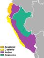 Dialectos español de Perú y Ecuador.png