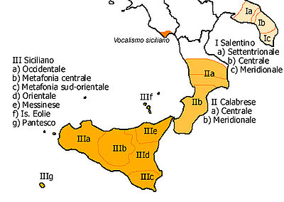 Dialetti-italianimeridionaliestremi.jpg