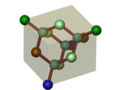 DiamantEbene02.png