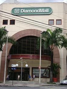 Diamond Mall – Wikipédia d9bb043a915c8