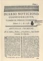 Diario de Madrid (01-02-1758).png