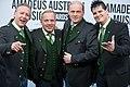 Die Edlseer Amadeus Austrian Music Awards 2016.jpg