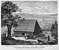 Die Gartenlaube (1874) b 487.jpg