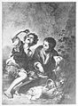 Die Gartenlaube (1886) b 013.jpg