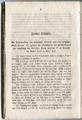 Die Vereinbarung der Königl. Württemberg. Staatsregierung mit der päpstlichen Curie 14.png
