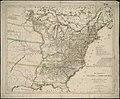 Die Vereinigten Staaten von Nord-America, nach den sichersten Bestimmungen, neuesten Nachrichten und Charten, in der Alberschen Projection entworfen (4231300853).jpg
