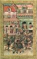 Diebold Schilling Chronik Folio 15r 39.tif