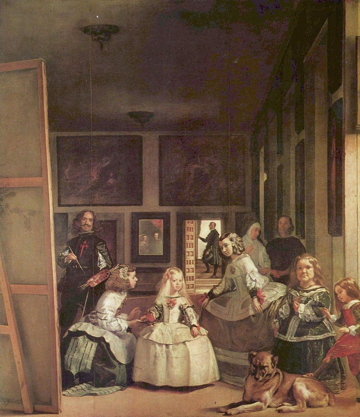 Diego Velázquez 021.jpg