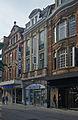 Diestsestraat 45 (Leuven) A.jpg