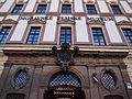 Dietrichsteinský palác, Brno 06.JPG