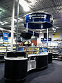 Digicam display @ the Best Buy in Brooklyn Center - Now CLOSED (7411020768).jpg