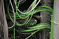 Digital cable (6498621977).jpg