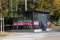 Dijon VéloStation 04.jpg
