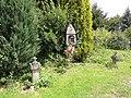 Dimechaux (Nord, Fr) chapelle D 155.jpg