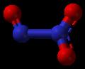 Dinitrogen-trioxide-3D-balls.png