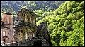 Dionysos Monastery - panoramio.jpg