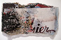 Diorama - 12 (8126270379).jpg