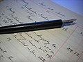 Dip Pen.jpg