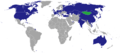Diplomatic missions in Mongolia.png