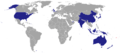 Diplomatic missions of Fiji.PNG