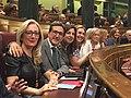 Diputados PP 10-2016.jpg