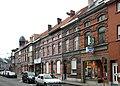 Dirk Martensstraat 79 97 - 107978 - onroerenderfgoed.jpg