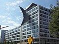 Discovery Building Shark Week 5.jpg