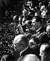 Discurso de Perón.jpg