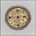 Disk Brooch MET dp30500.jpg