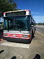 Disney Bus Number 5122-13 (30824785504).jpg