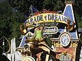 Disneyland-WDPOD-tink.jpg