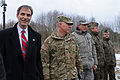 Distinguished visitors view missile capabilities at Panther Assurance 160116-A-HL390-661.jpg