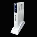 Dit-mediaplayer-V8-C-standing-300x300.png