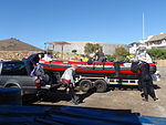Dive boat at Oceana power boat club PA312165.JPG