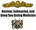 Divingmedal.jpg