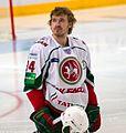 Dmitri Obukhov 2011-09-28 Amur—Ak Bars KHL-game.jpeg