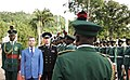 Dmitry Medvedev in Nigeria 24 June 2009-10.jpg