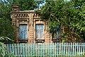 Dmytrivka Nechayev Str. 38 Living House (YDS 4146).jpg