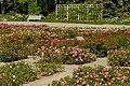 Doblhoffpark 9402.jpg
