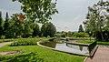Doblhoffpark Baden DSC 9315.jpg