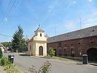 Dobrčice, kaple.jpg