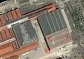 Dock Océane.png