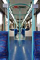 Docklands Light Railway 62 (6101591918).jpg