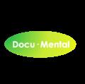 Docu-Metal.png