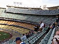 Dodger Stadium, Los Angeles, California (14516455444).jpg